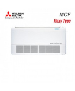Ceiling Flexy Type MCF-GN