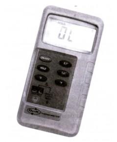 เครื่องวัดอุณหภูมิดิจิตอล DK-101