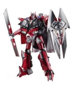 Transformers DA02