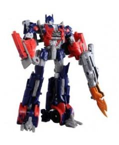 Transformers Optimus DA03