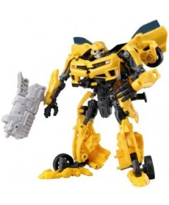Transformers DA05 Bumblebee