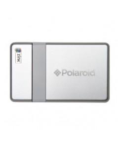 Polaroid PoGo CZJ-10011G