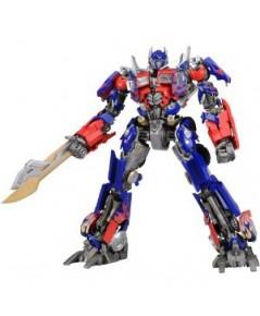 Transformers DMK-01