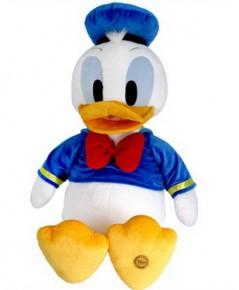 Pre-order Basic Plush Donald L