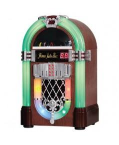 HOME JUKE BOX by sega toys