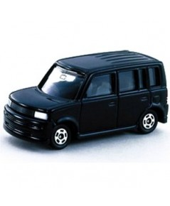 Tomica Toyota bB 005