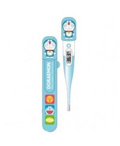 Character Doraemon temperature