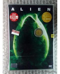 DVD Alien-เอเลี่ยน /Catalyst