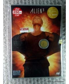 DVD Alien 3-เอเลี่ยน 3 อสูรสยบจักรวาล/Catalyst.