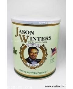 ชาเจสัน วินเตอร์ ชนิดผง 3 กระป๋อง ราคาลดเหลือ 7,200 บาท แถมฟรีดีท็อกลำไส้