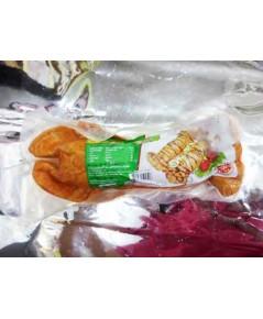 กุ้งมังกรเจ โยตา 220g