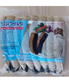 ปลาทูเจ500g