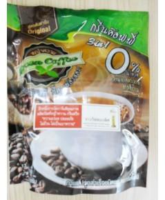 กรีน ค๊อฟฟี่ 3 in 1 กาแฟหญ้าหวาน(260g.) 13s