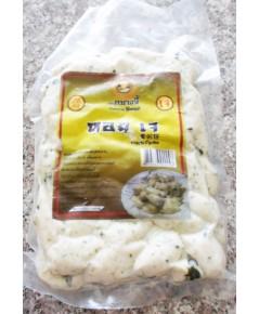 หอยเจหยางจี้(500g)