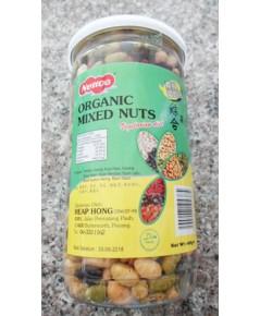 ถั่ว Mix nut (400g)