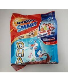 โอวัลติน 3 in1 SMART (Ovaltine Smart)