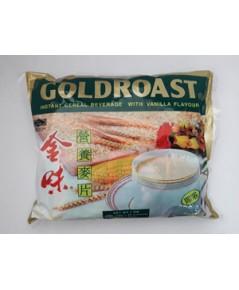 โกลด์โรสกลิ่นวนิลา Gold Roast Perasa Vanilla