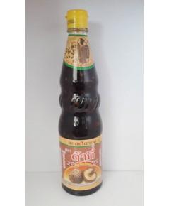 ซอสเห็ดหอมต้ากี่ (ญ) Mushroom Sauce TAKEE Brand