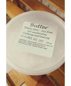 เนยเจ Vegan Butter (200g)