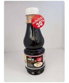 ซอสเหยาะจิ้มชินสุ(250ml)