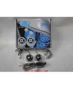 เสียงแหลม JBL JL-99