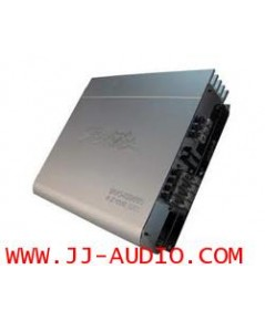 POWER BOSTWICK BOS-HE450