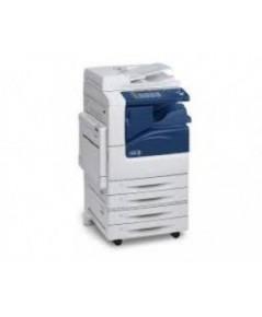 Fuji Xerox WorkCentre 5335