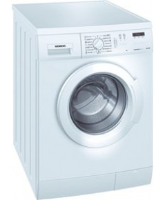 WM08E261TH - เครื่องซักผ้าขนาด 7 กิโลกรัม รอบปั่นสูงสุด 800 รอบ/นาที