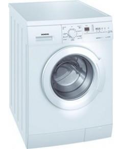 WM10E361TH - เครื่องซักผ้าขนาด 7 กิโลกรัม รอบปั่นสูงสุด 1000 รอบ/นาที ..