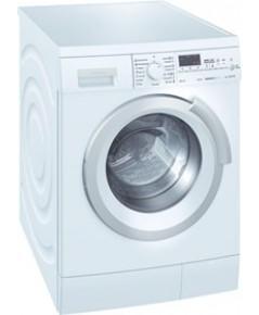 WM12S444ME - เครื่องซักผ้าฝาหน้า ..