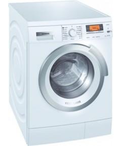 WM14S794ME - เครื่องซักผ้าฝาหน้า ..