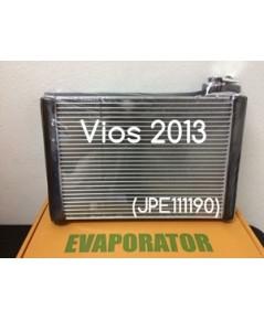 EVAPORATOR VIOS 2013 (JPE111190)