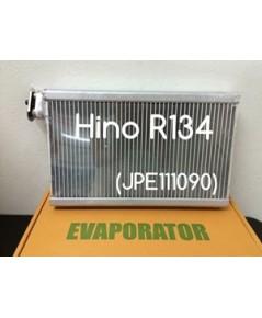 EVAPORATOR HINO R134 (JPE111090)