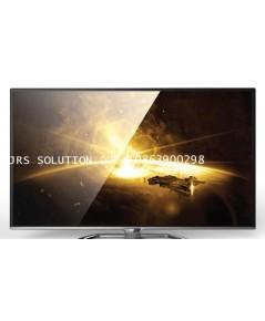 Smart  3D TV LED TV 55 นิ้ว TCL V7500F