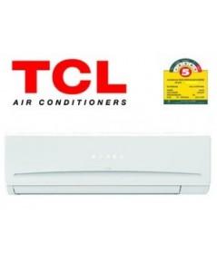 TCL รุ่น TCL-12CS/KAI ขนาด 12143 BTU
