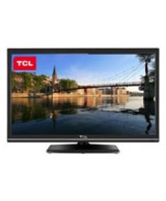 LED TV TCL รุ่น L19P31 ขนาด 19 นิ้ว