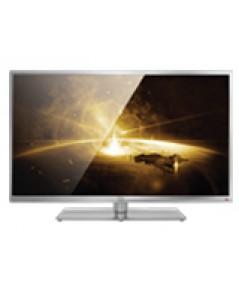 LED SMART TV TCL 32F3700
