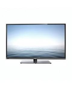 LED TV 39นิ้ว TCL LED40V6500F