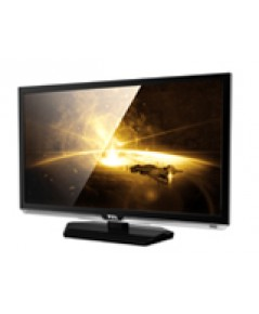 LED TV TCL รุ่น 24T3200 ขนาด 24 นิ้ว