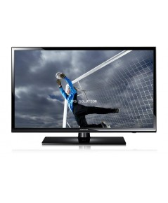 SAMSUNG LED TV Digital UA32FH4003KXXT LED ทีวี 32 นิ้ว