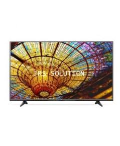 LG LED Digital TV 43นิ้ว รุ่น 43LH540T