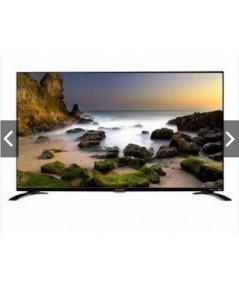 Sharp LED Digital TV 40 นิ้ว รุ่น 40SA5200X