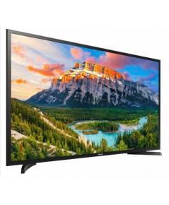 Samsung รุ่น UA32N4300AKXXT LED Smart TV HD LED 32นิ้วต่อเน็ต ต่อwifiได้