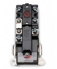 เทอร์โมสตัท Therm-O-Disc Upper Thermostat 90-150F_Copy