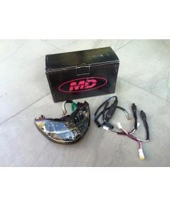 ไฟท้ายแต่ง Motodrynamic For Ducati M821+M1200