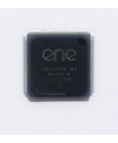 KB3940QA KB3940 KB394OQ A KB3940O AI KB3940QA1 KB3940Q A1 TQFP128 IC Chip