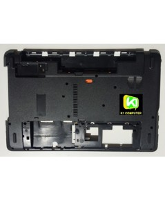 บอดี้ For Acer Aspire E1-571 E1-571G E1-521 E1-531 Base Cover AP0HJ000A00 AP0NN000100