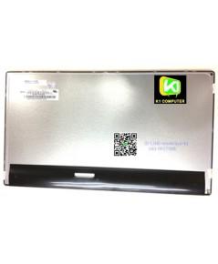 LCD M200HJJ - L20 M200HJJ L20 LCD screen For Lenovo C20-30
