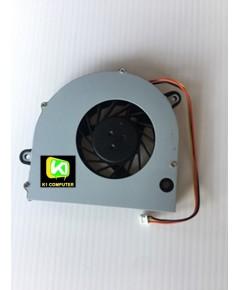 พัดลม CPU Lenovo G450 G455 G550 G555