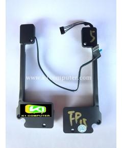 Macbook Pro Retina 13\quot; A1502 ลำโพง